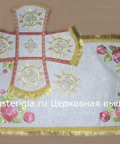 bozdukha-s-vishivkoy-masterigla