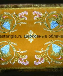 tcerkovnaya-vishivka-kupit-masterigla