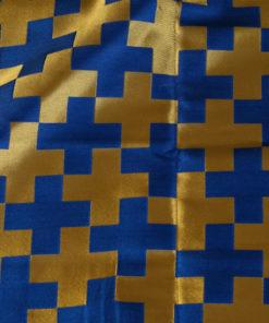 tcerkovnye-tkani-parcha-26 205