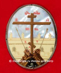 ikona-dlya-mitry-5