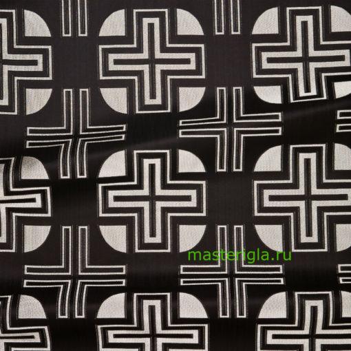 tcerkovnye-tkani-parcha-10919-BLACK