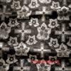 tcerkovnye-tkani-parcha-15101-BLACK