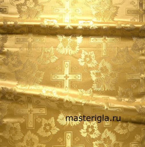 tcerkovnye-tkani-parcha-15101-C2