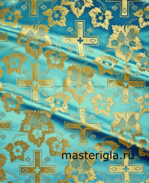 tcerkovnye-tkani-parcha-15101-C3