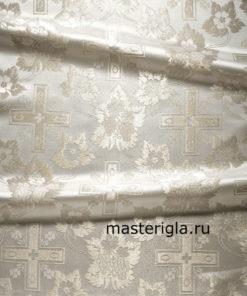 tcerkovnye-tkani-parcha-15101-SIL