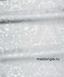 tcerkovnye-tkani-parcha-18598-SIL