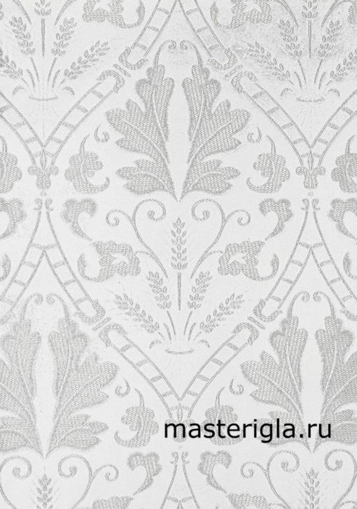 tcerkovnye-tkani-parcha-4100-3