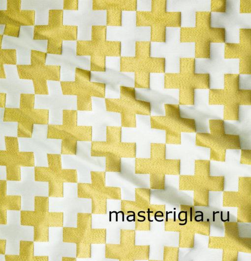 tcerkovnye-tkani-parcha-5100-1