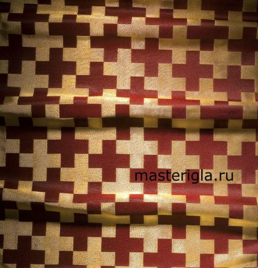 tcerkovnye-tkani-parcha-5100-C2-8