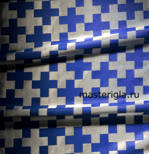 tcerkovnye-tkani-parcha-5100-C3-5