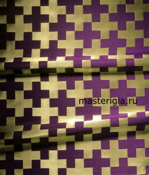 tcerkovnye-tkani-parcha-5100-C6