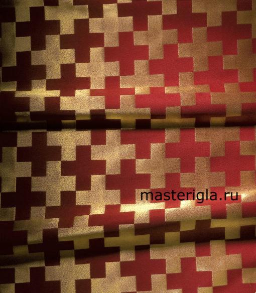 tcerkovnye-tkani-parcha-5100-C7