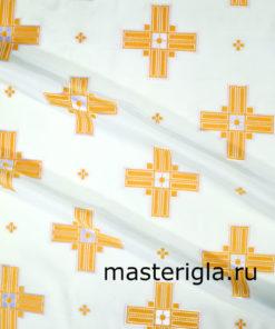 tcerkovnye-tkani-parcha-IF-17115- 2