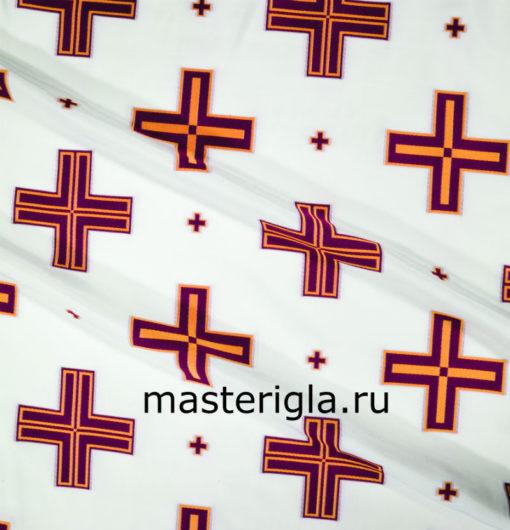 tcerkovnye-tkani-parcha-IF-17314- 8