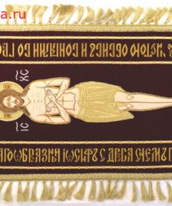plashchanica-spasitelya-s-vyshivkoj