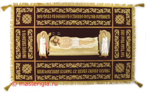 ruchnaya-plashchanica-spasitelya