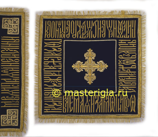 vizduh-i-pokrovetc-fioletoviy-2