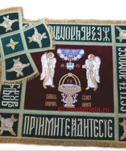 vozdukh-pokrovets-bordoviy-zeleniy