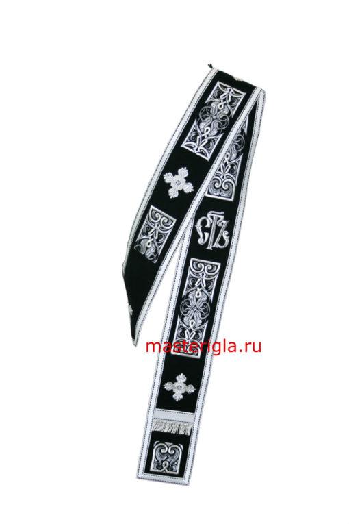 dvoynoy-orar-vyshivka-DOV141-1