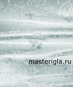 grecheskiy_shelk-18029-silver
