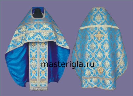 iereyskoe-oblachenie-grecheskaya-parcha_chernaya-IOR426-1