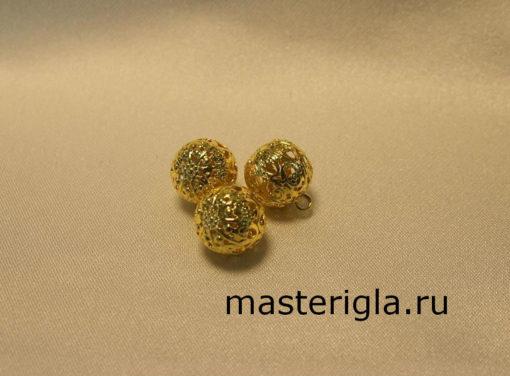 pugovitsy-zolotye-kruglye