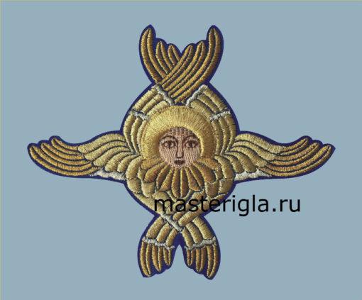 serafim_vyshivka_siniy-4