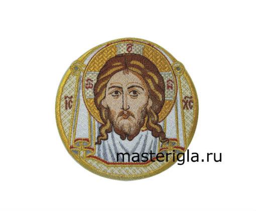 ikona-vyshivka-spas-nerukotvornyy-13