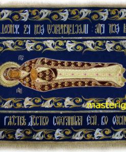 plashchanitsa-Bogoroditsy-barkhat-14