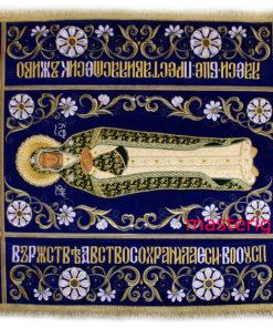 plashchanitsa-Bogoroditsy-barkhat
