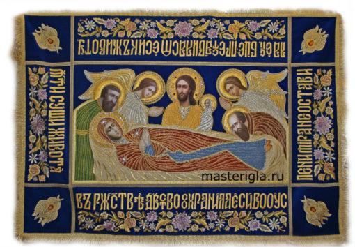 plashchanitsa-Bogoroditsy-s-predstoyashchimi-1