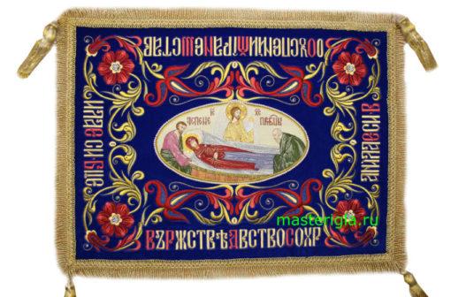 plashchanitsa-Bogoroditsy-s-predstoyashchimi-18