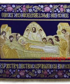 plashchanitsa-Bogoroditsy-s-predstoyashchimi-9