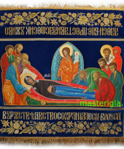 plashchanitsa-Bogoroditsy-v-okruzhenii-svyatykh