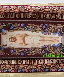 plashchanitsa-Spasitelya-akademicheskoe-pismo