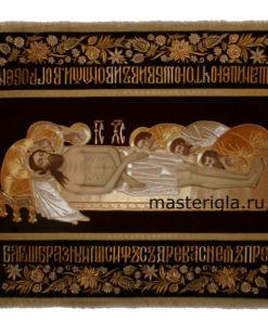 plashchanitsa-Spasitelya-mashinnaya-vyshivka-19-2