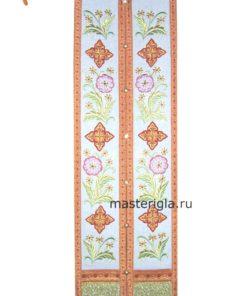 epitrakhil-belaya-len-i-vyshivka-600x1064