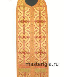 epitrakhil-tsvetnaya-600x977-kupit