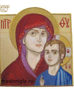 ikona-Bogoroditsy-v-stile-Vasnetsova