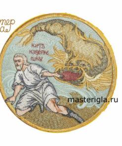 ikona-Proroka-Iony-vyshivka