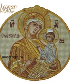 ikona-Skoroposlushnitsa-mashinnaya-vyshivka