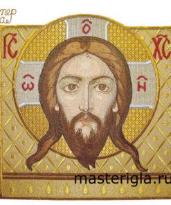 ikona-Spas-Nerukotvornyy-v-stile-Vasnetsova
