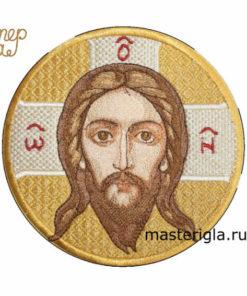 ikona-Spas-nerukotvornyy-Vasnetsov