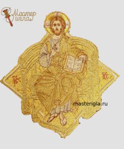 ikona-Spas-v-silakh-vyshivka