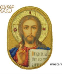 ikona-Spasitelya-ovalnaya-pechat-na-kholste