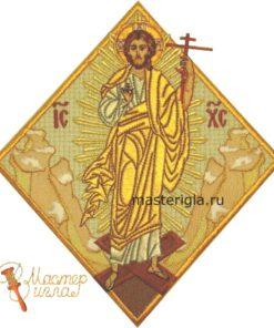 ikona-Voskresenie-Khristovo-romb-600x671-kupit