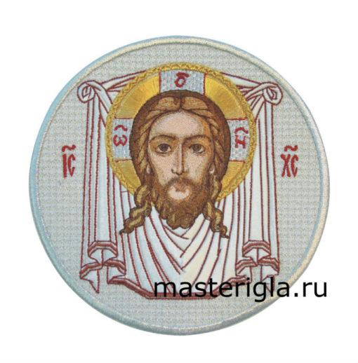 ikona-spasnerukotvornyy-serebro