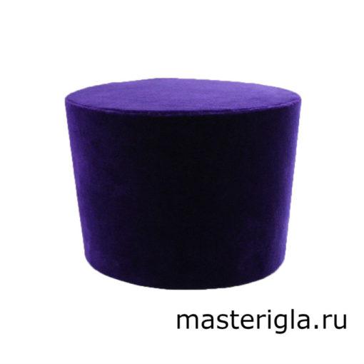 kamilavka-fioletovaya-barkhat