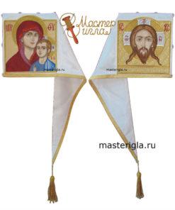 khorugv-tserkovnaya-vasnetsov
