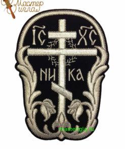 krest-Golgofa-na-prestol-chernyy